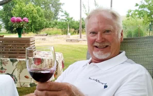 Tim Kennedy, Owner