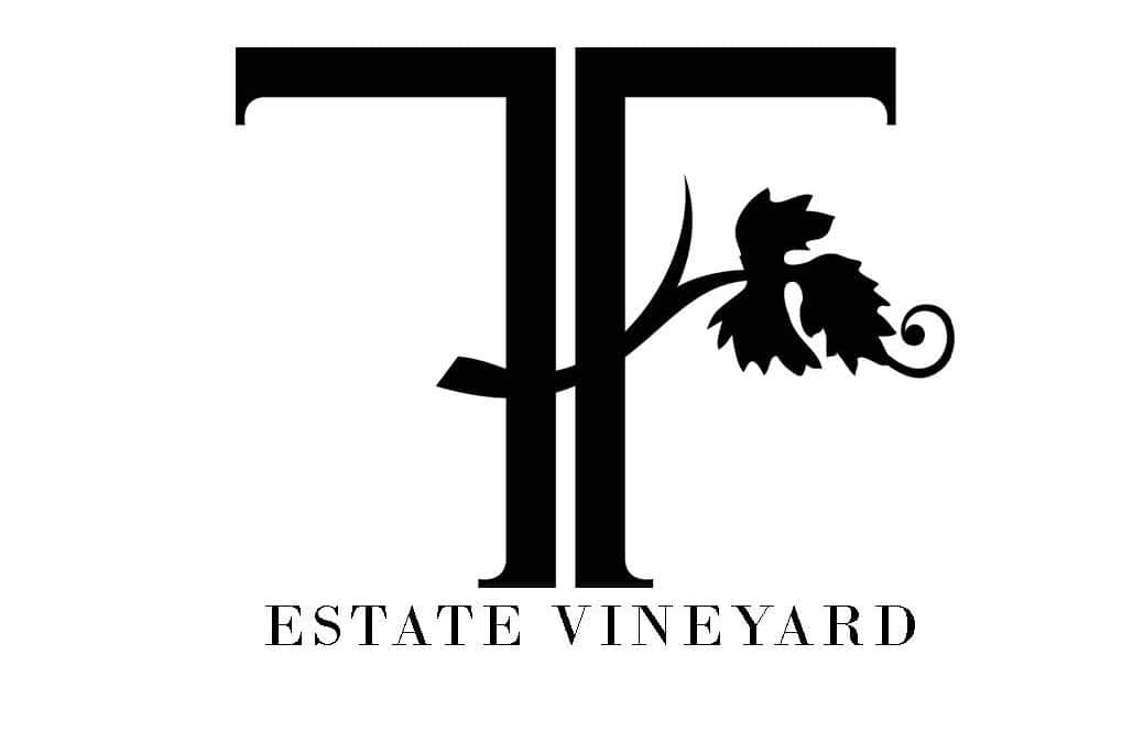 Funk Estate Vineyard